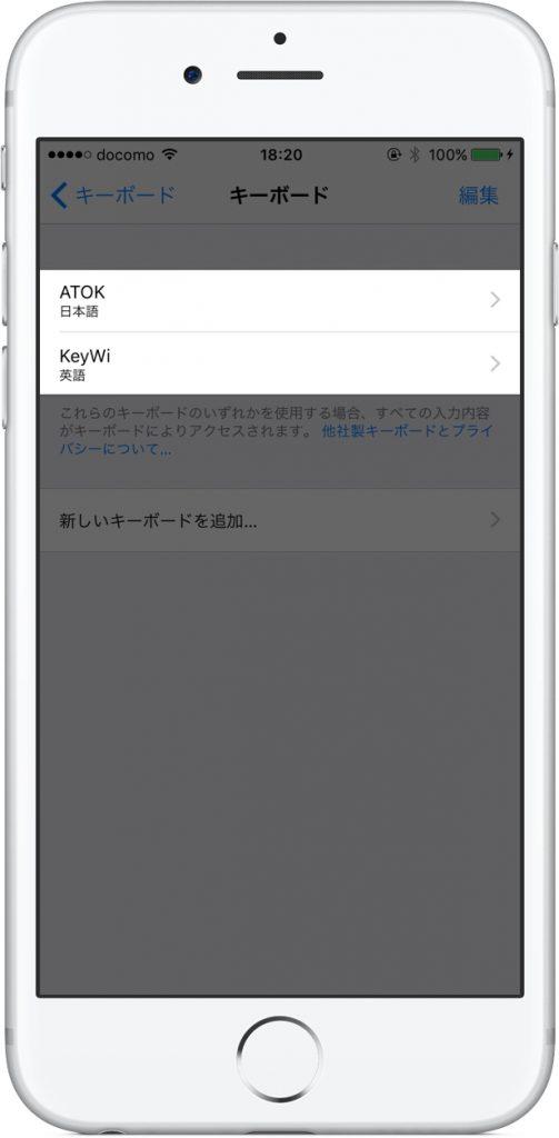 file_0-30